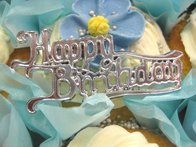 Cakes09.09.14 005