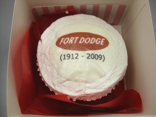 FortDodgeCupcakes6
