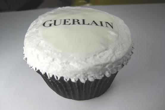 Guerlain6