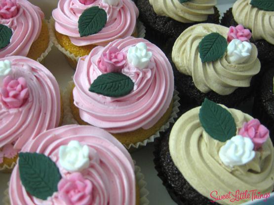 JessicaWatsonPinkCupcakes1