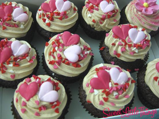JessicaWatsonPinkCupcakes2
