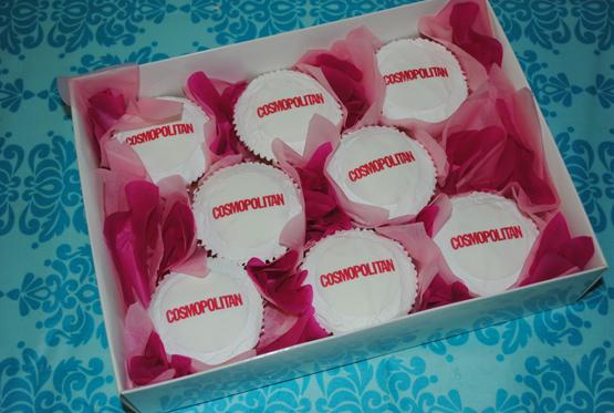 CosmoHamper