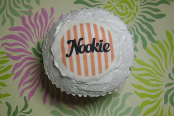 Nookie3