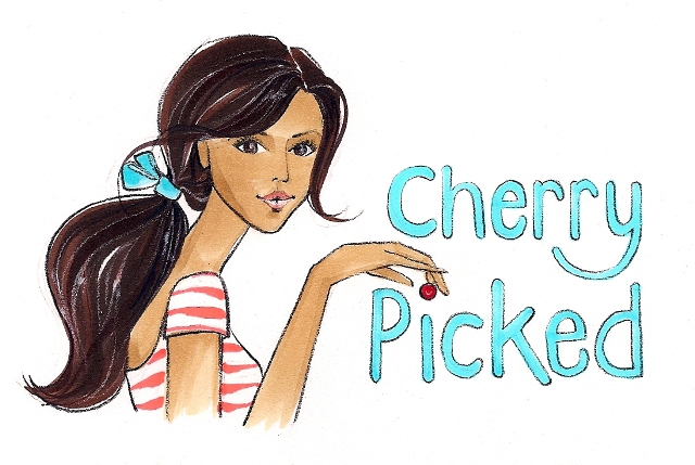 CP FINALweb logo