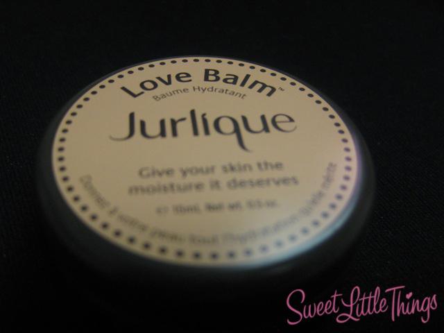 JurliqueLipBalm1