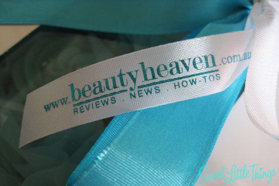 BeautyHeaven5