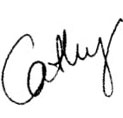 Cathycousins_signature