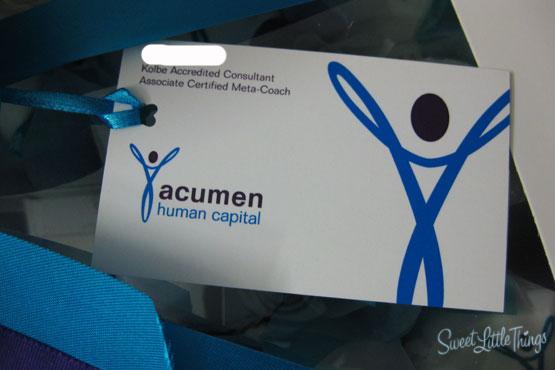 Acumen4